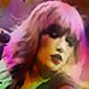 iLurkingDangers's avatar