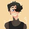 ilurus's avatar