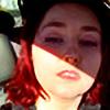 ilurveNINJAMAN's avatar