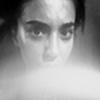 ilusbus's avatar