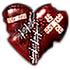 Ilusion-Island's avatar