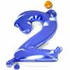 ilustra2's avatar