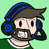 IlustracoesCF94's avatar