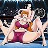 ilustradorjoaosegura's avatar