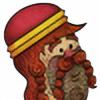 ilustradorsura's avatar
