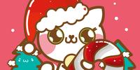 IlustraIdeas's avatar