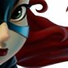 ilustrajean's avatar