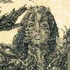 Ilustralia's avatar