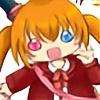 ilustramagi's avatar