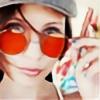 iluv-pretty's avatar