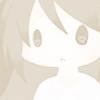 Iluvanime354's avatar