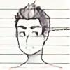 iluvanimestuff's avatar