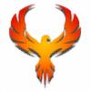 Iluvatar13's avatar