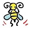 iluvbee1990's avatar