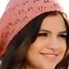 iLUVbookz's avatar