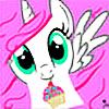 iluvbudgie's avatar