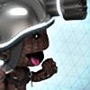 ILuvChrist's avatar