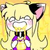 iluvcookiess's avatar