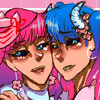 ILuvDTK's avatar