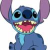 Iluvfanart10's avatar