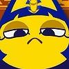 iluvfatchicks's avatar