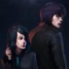 iluvflash's avatar