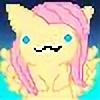 IluvFlufflePuff's avatar