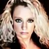 iluvfrehley's avatar