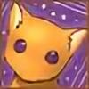 iluvfruitsbasket1996's avatar