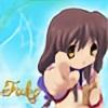 iluvfuko's avatar
