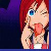 iluvhorsez-25's avatar