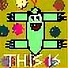 ILuvHP8675309's avatar