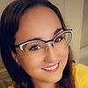 iluvjonesoda's avatar
