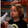 iluvlouis's avatar