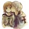 iluvluka's avatar