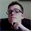 iluvme4never's avatar