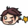 iluvmochipoland's avatar