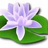 iluvpancakes713's avatar