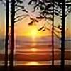 iluvpics2's avatar