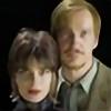 ILuvR-T's avatar