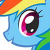 iluvrenbowdesh's avatar