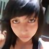 iluvreplay's avatar