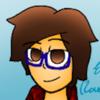 Iluvshadow-kun's avatar
