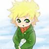 ILuvShadowLink's avatar