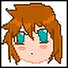 ILuvShikamaru's avatar