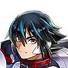 ILuvSmexyShowgirls's avatar