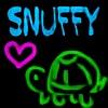 iluvsnuffles's avatar