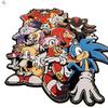 iluvsonicthehedgehog's avatar