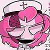 iluvthekoopalingsart's avatar