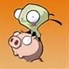 Iluvthiscereal's avatar